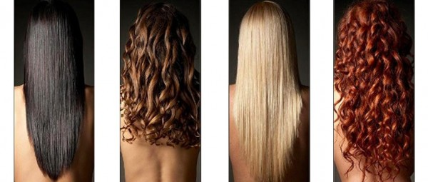Hair extension methods go hair shop in the world we live in today hair extensions have evolved and are now more focused on looking and feeling more natural techniques have been customized to pmusecretfo Gallery